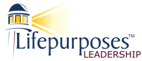 Lifepurposes Leadership